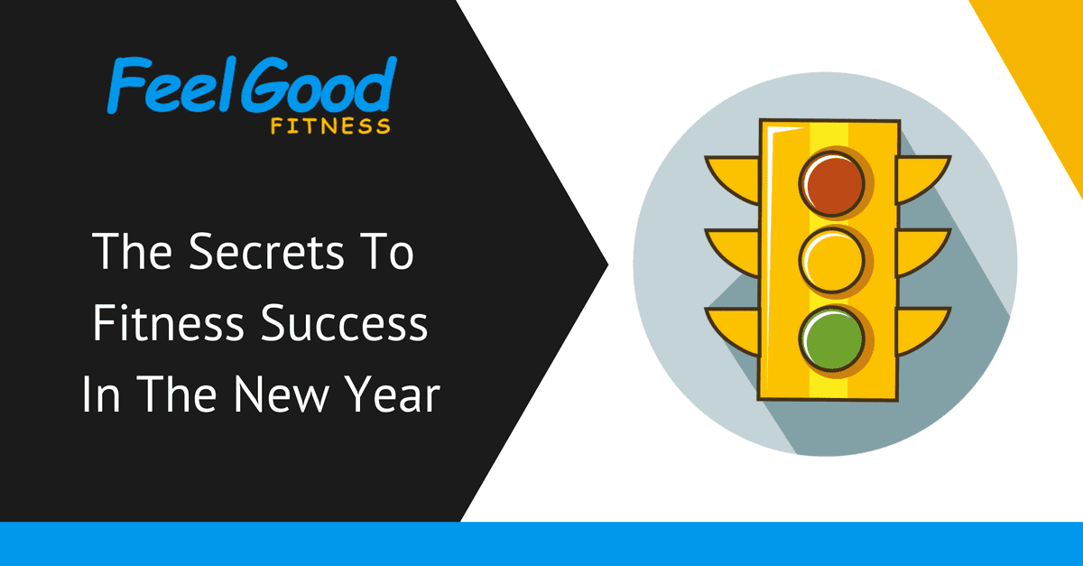 secrets to fitness in new year title card.png