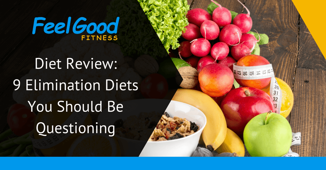 Diet Review blog title.png