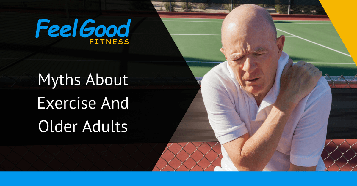 exercise and older adults blog title.png