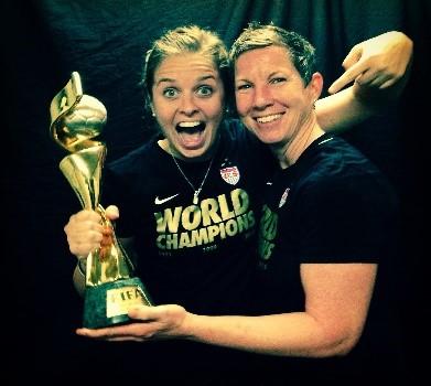 women with trophy.jpg
