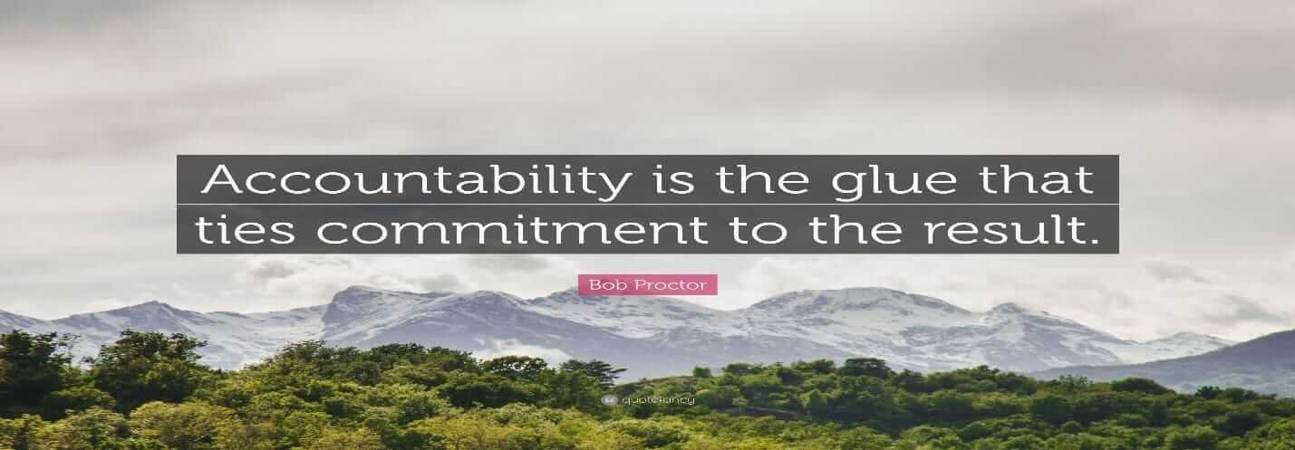 mountains with accountability quote.jpg