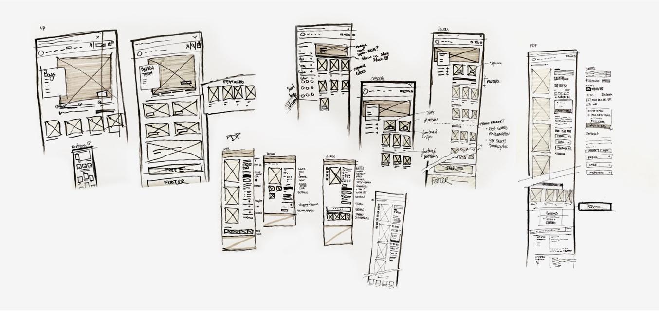 lulu_Wires Sketch 01.jpg