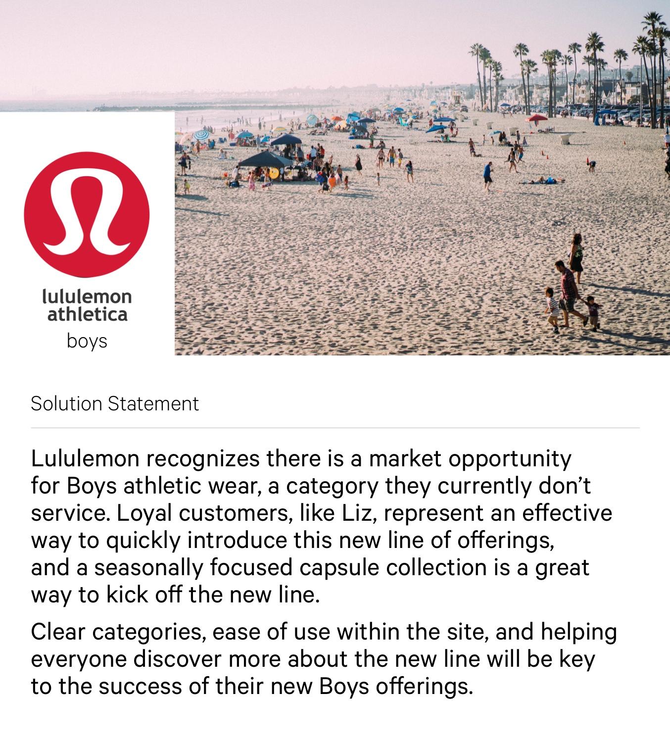 lulu_solution statement.jpg