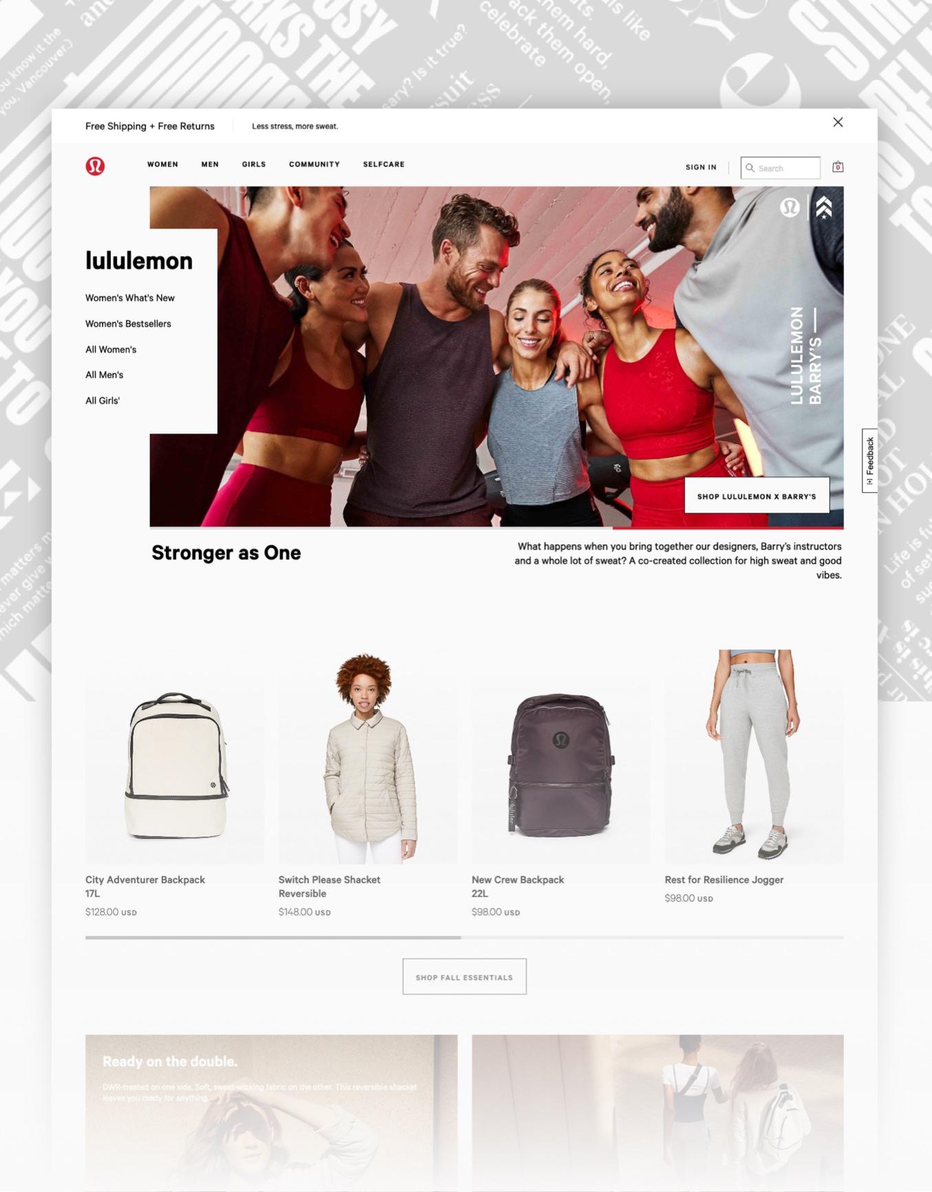 lulu_current site.jpg
