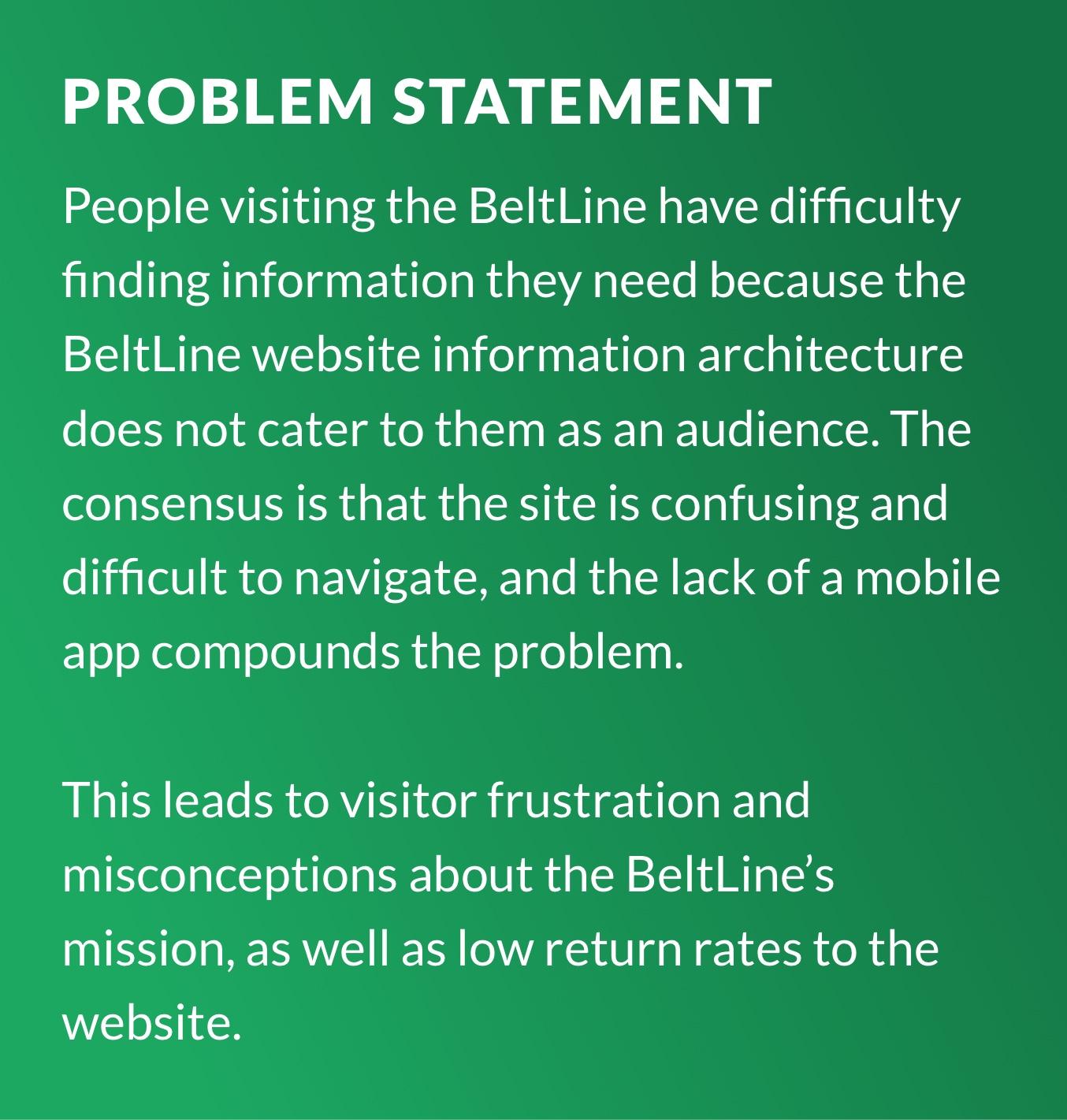 ABL_problem.jpg
