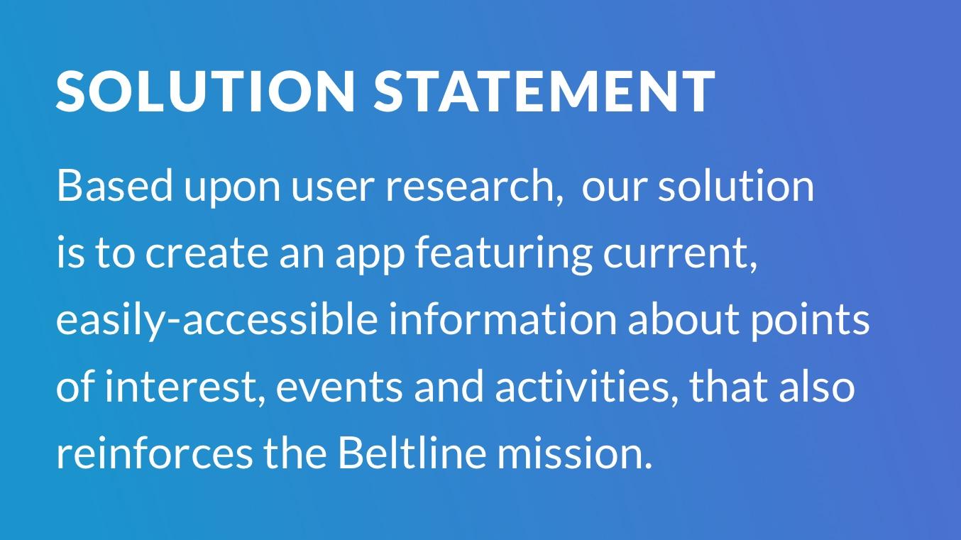ABL_solution.jpg