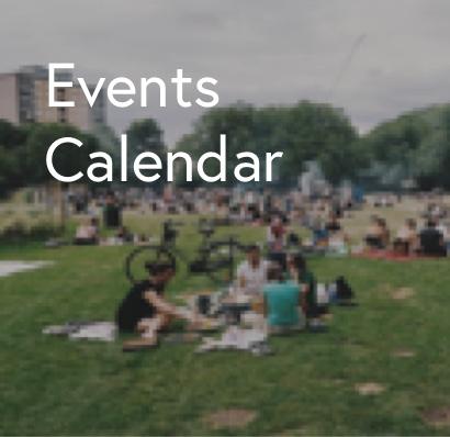 ABL_01_Events Calendar.jpg