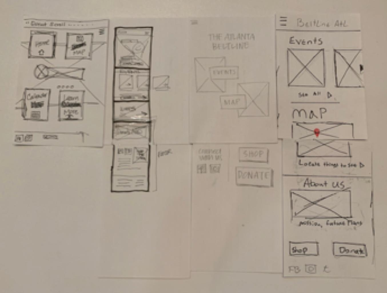 ABL_Wires_01_Sketches.jpg
