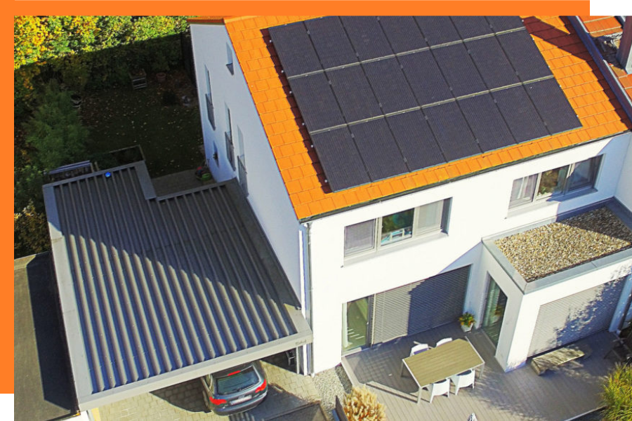 Solar House Roof.png