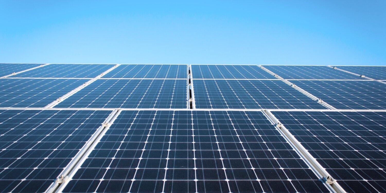 Free solar installs richmond ca 2020