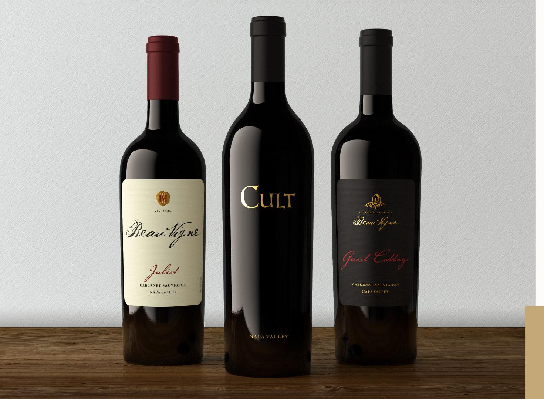 beau-vigne-wines.jpg