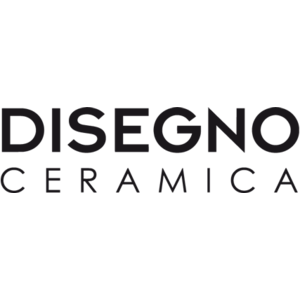 logo-disegno.png