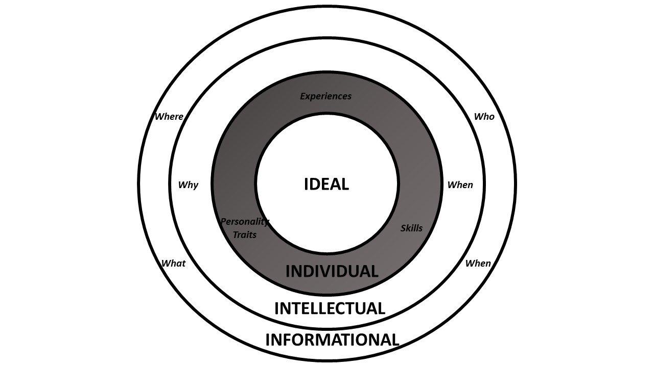 BW Individual.jpg