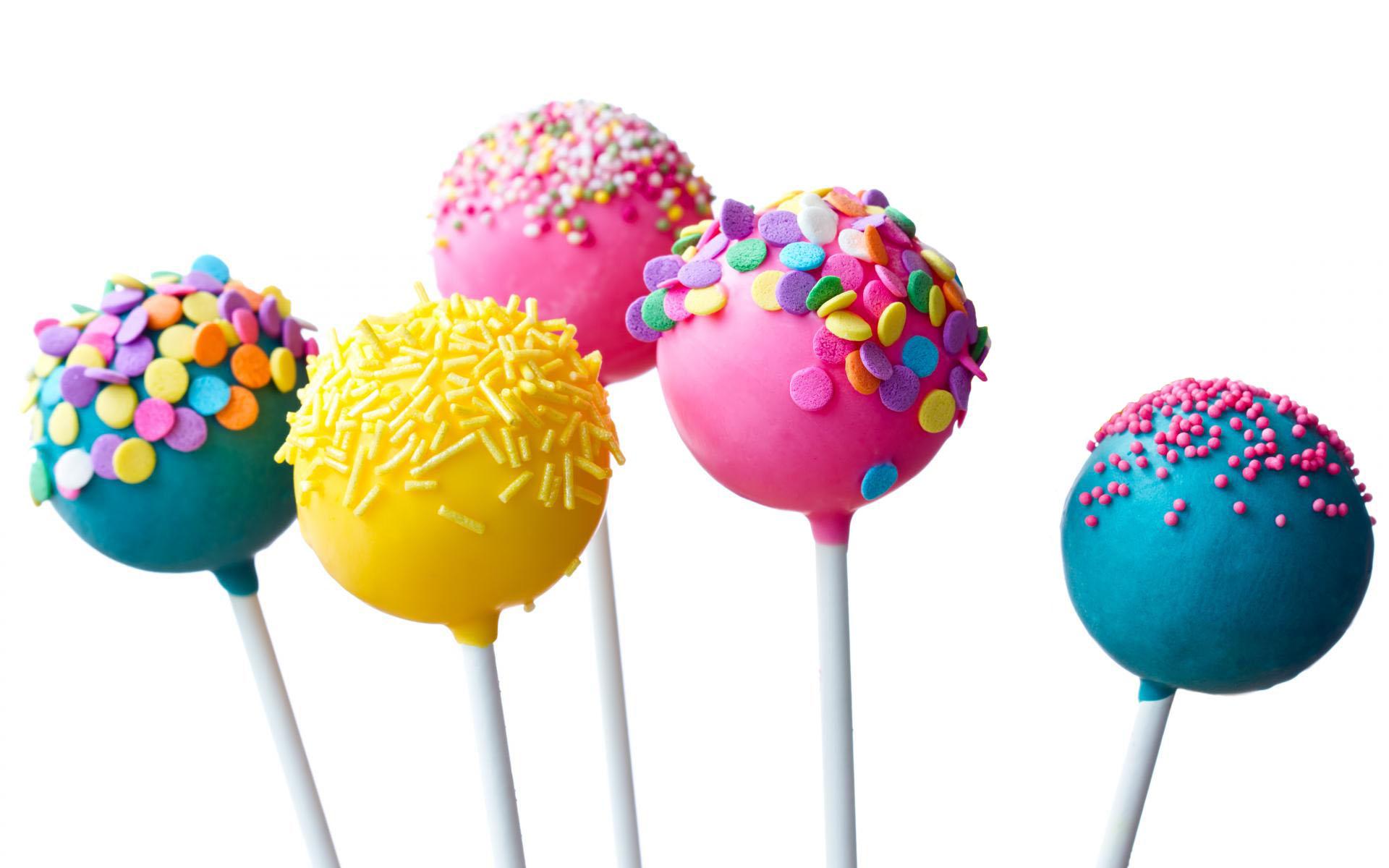 Colorful-Lollipop-Candies-HD-Wallpaper.jpg