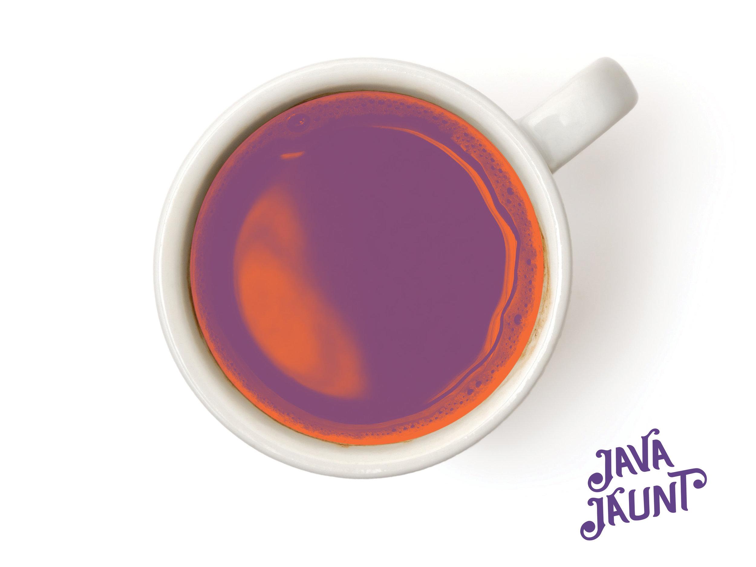pg6-java-coffee.jpg
