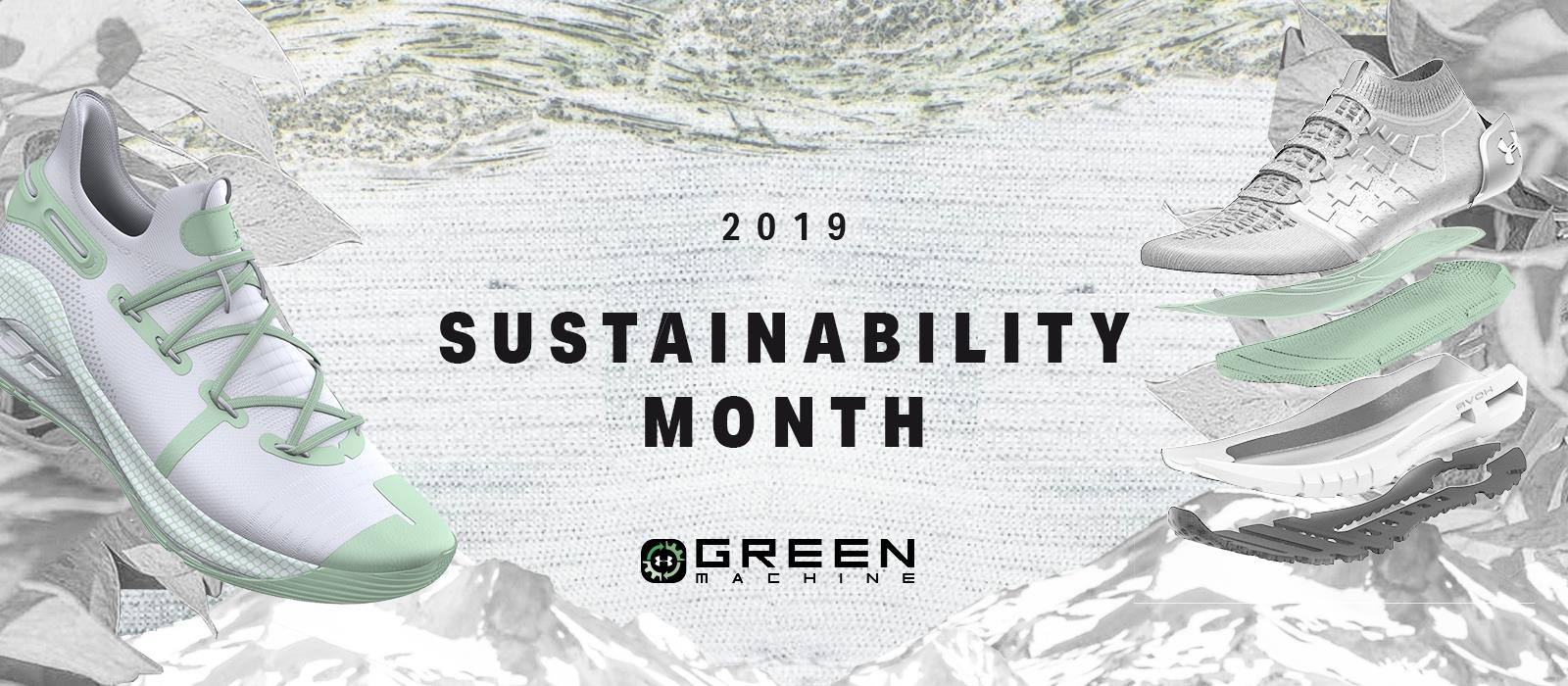 OH_SustainabilityMonth2019.jpg