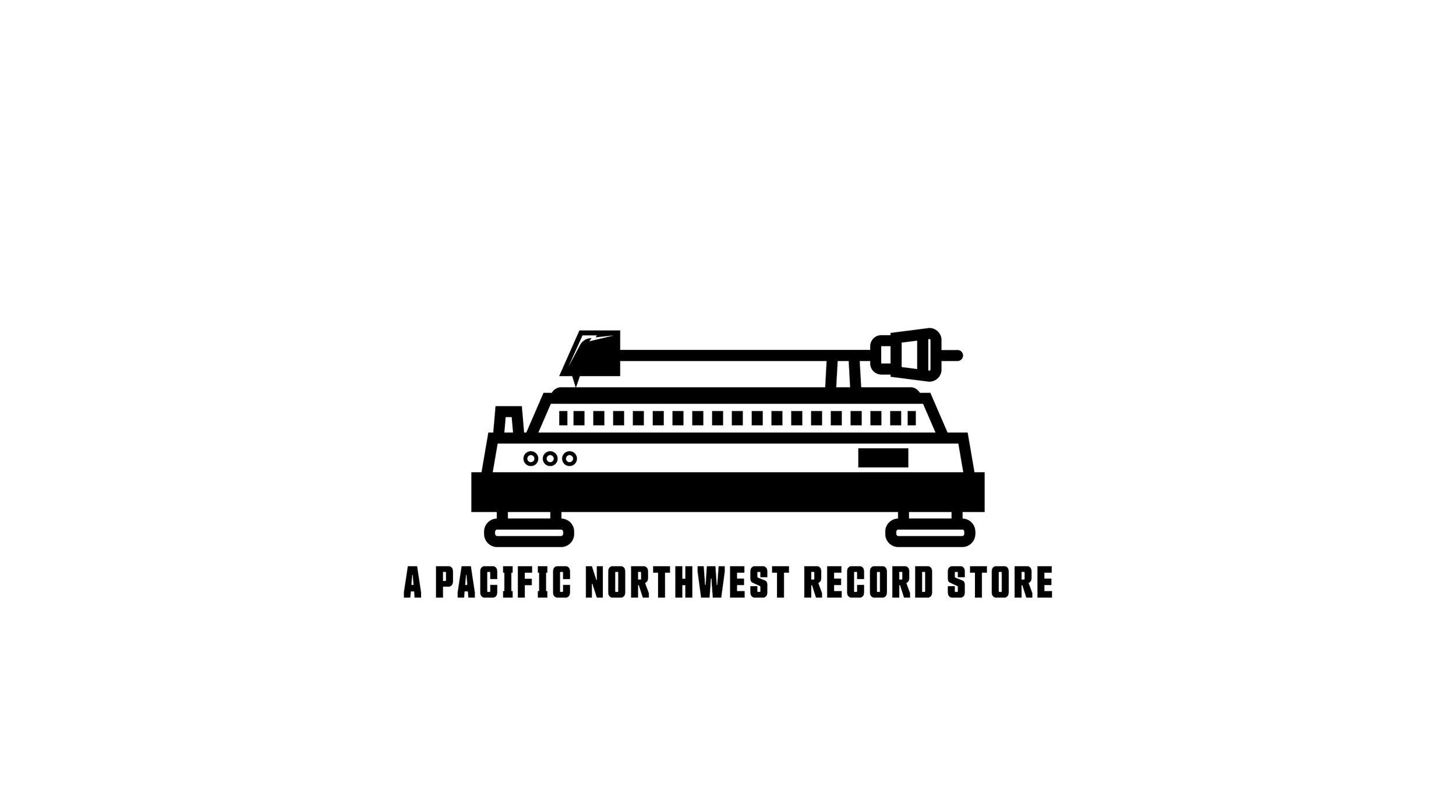 EM-Record-Player-Logo.jpg