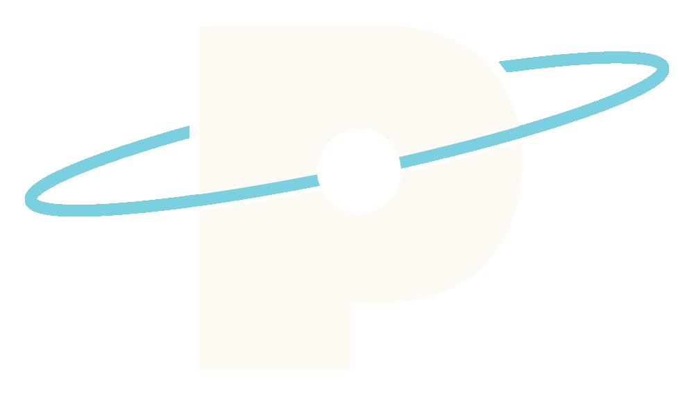 Logo_creamP.png