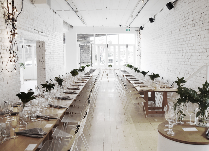 the-white-room-top-auckland-private-function-venue-hire.png