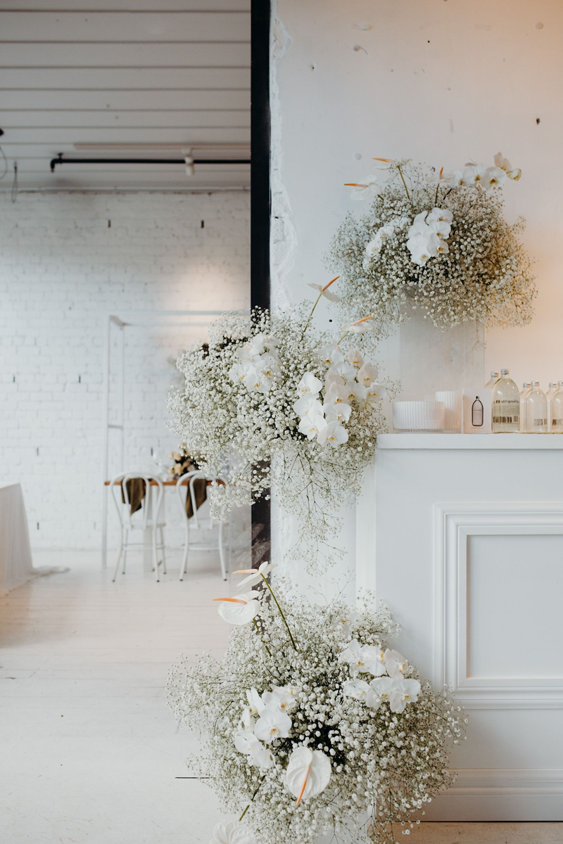 the-white-room-wedding-venues-auckland.png