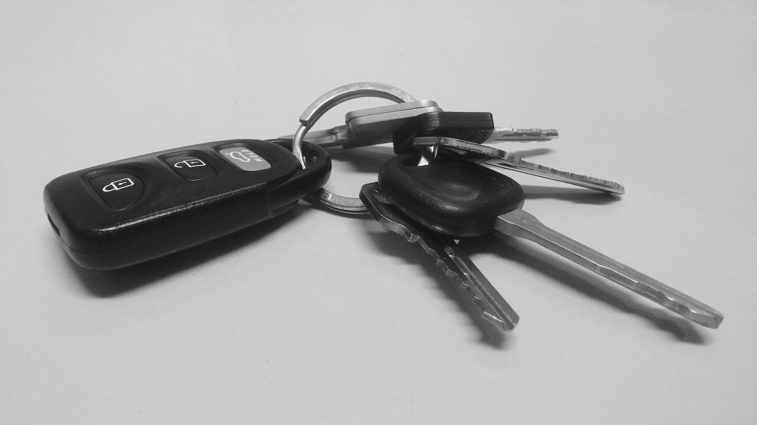 keys-473462.jpg