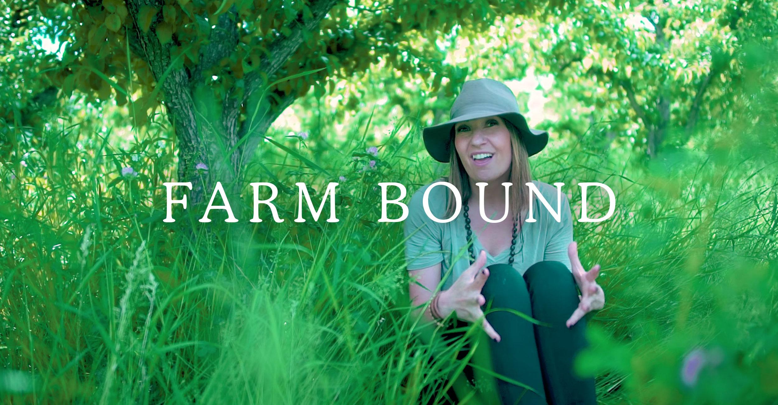 creative-page-farmbound.jpg