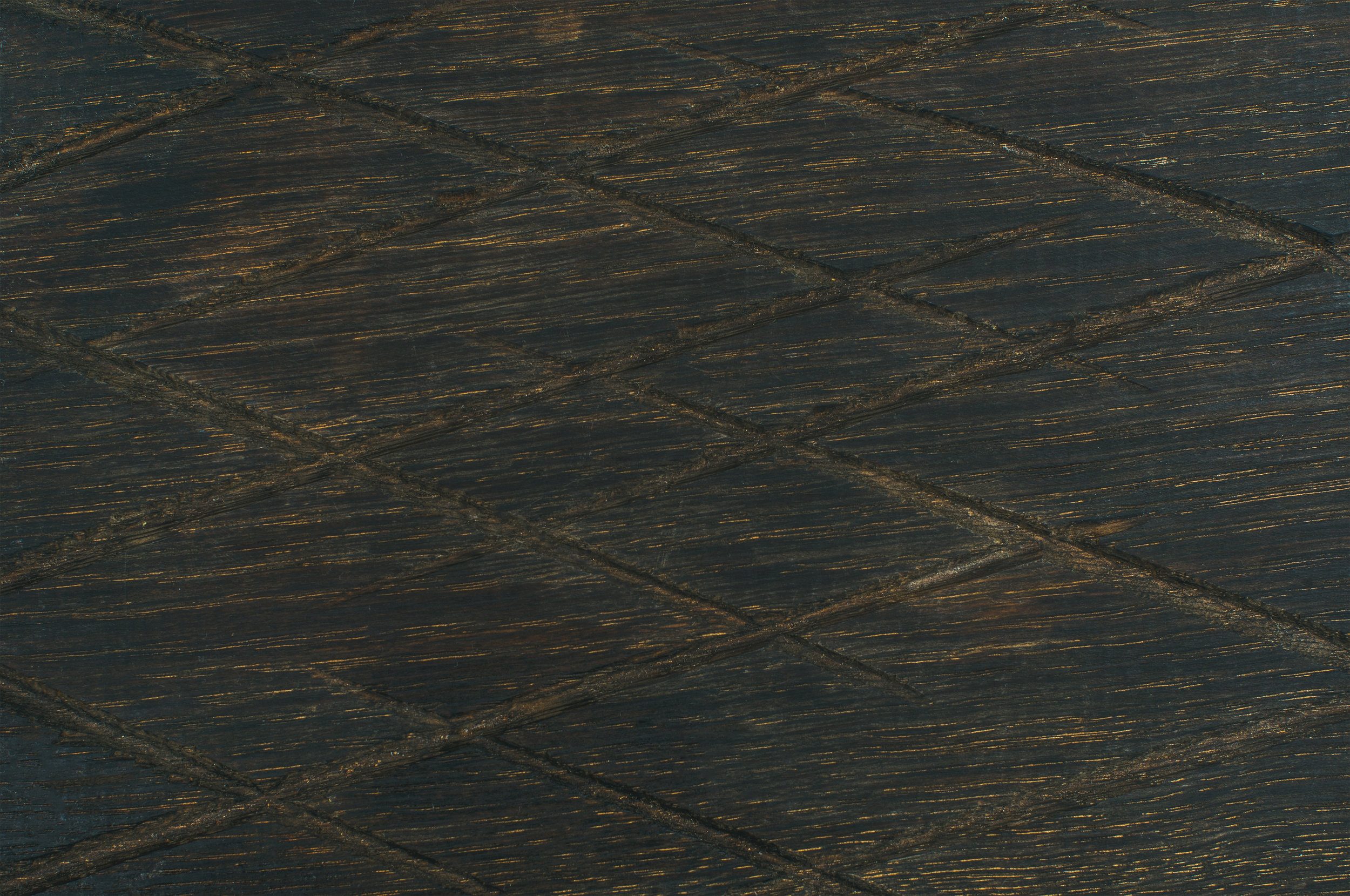 dark-toned-natural-oak-wood-texture-with-notches-P5T9FGS.jpg