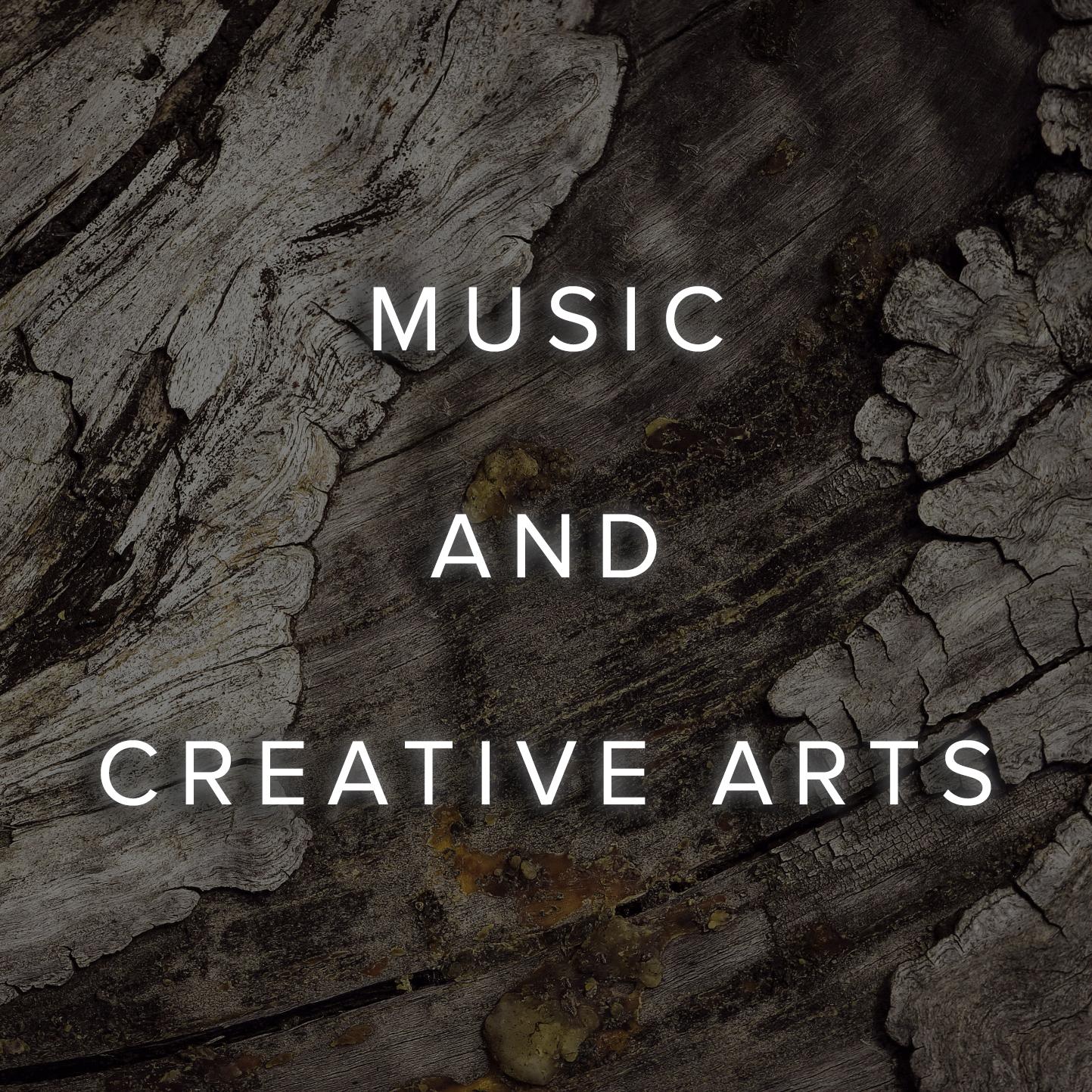 musicarts.jpg