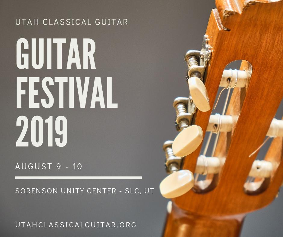 Utah Classical guitar (1).png