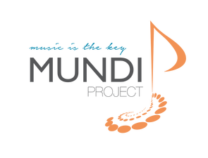 mundiproject-tag-orange-blue1-01_2.png