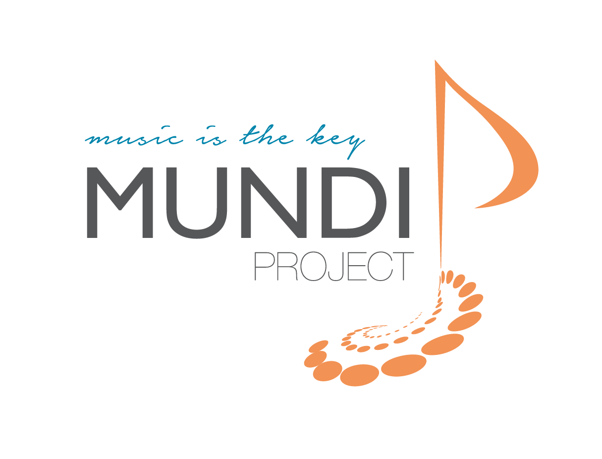 mundiproject_tag_orange_blue1-01.png