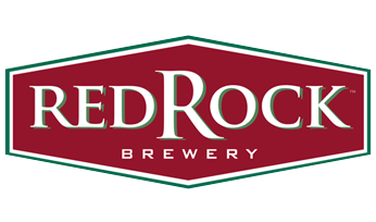red-rock-brewery-logo (1).png