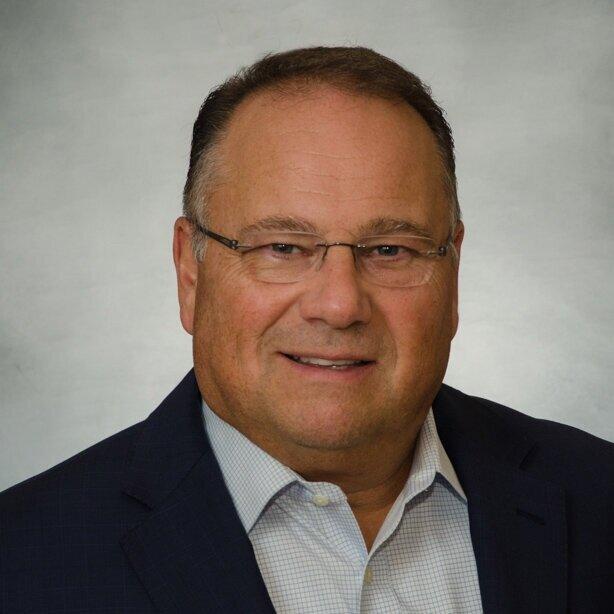 James E. Hall Jr., CFP® - Chairman and CEO