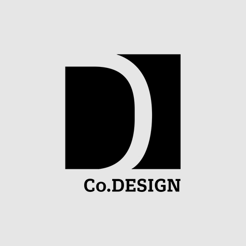 codesign.jpg
