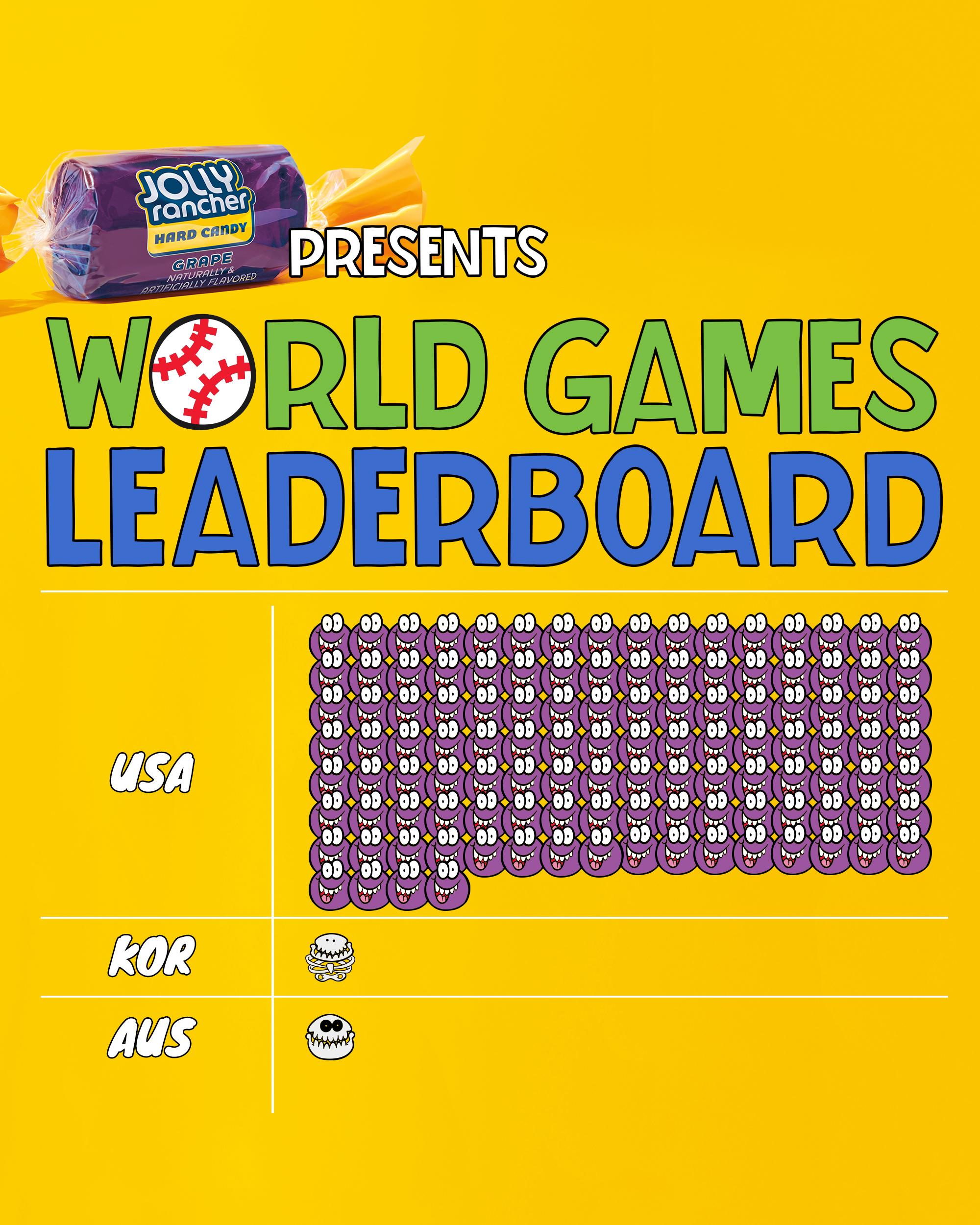 10.23-World-Series-IG.jpg