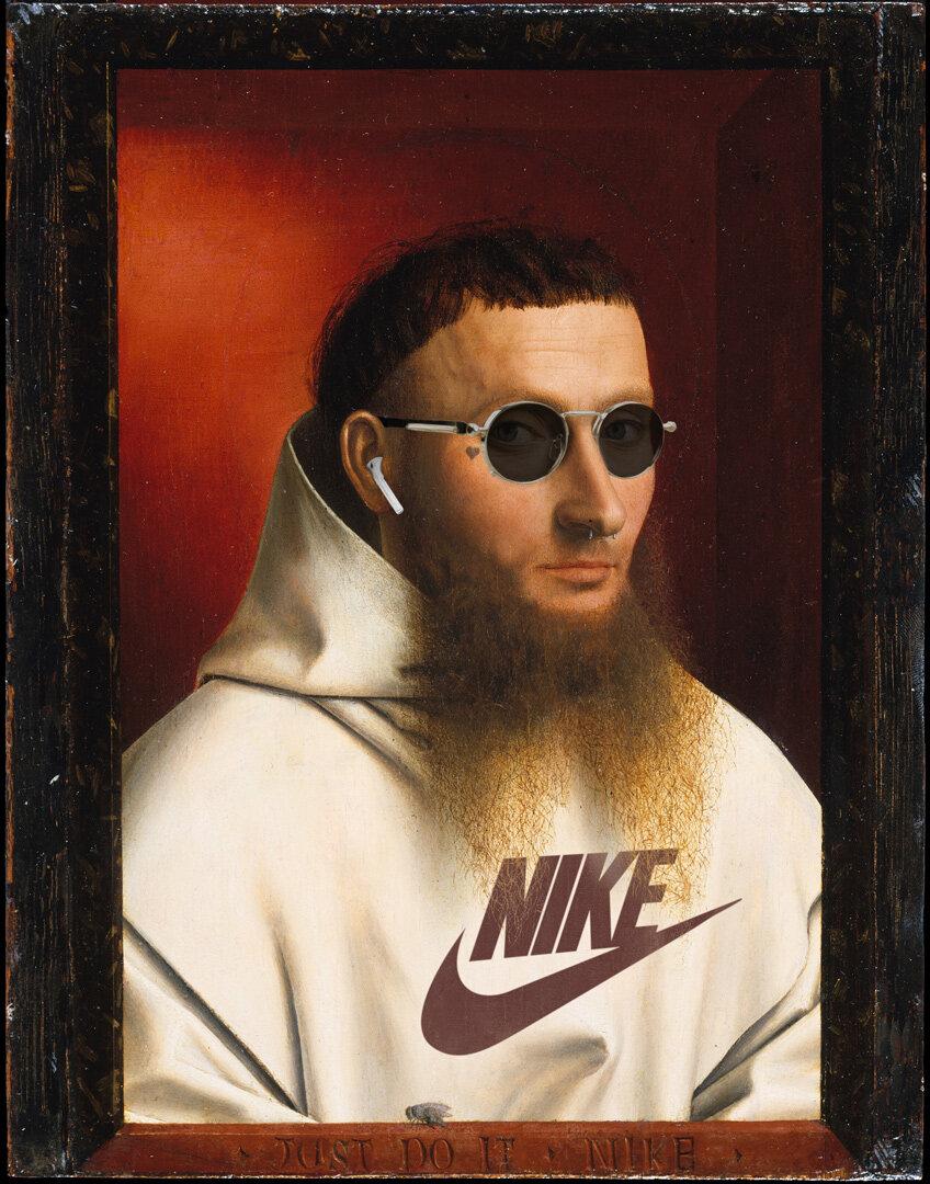 Portrait-of-a-Carthusian-11x14.jpg