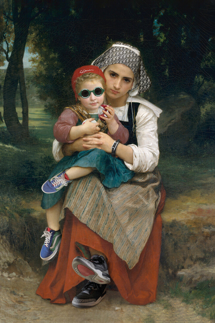 Breton-Brother-and-Sister-8x12.jpg