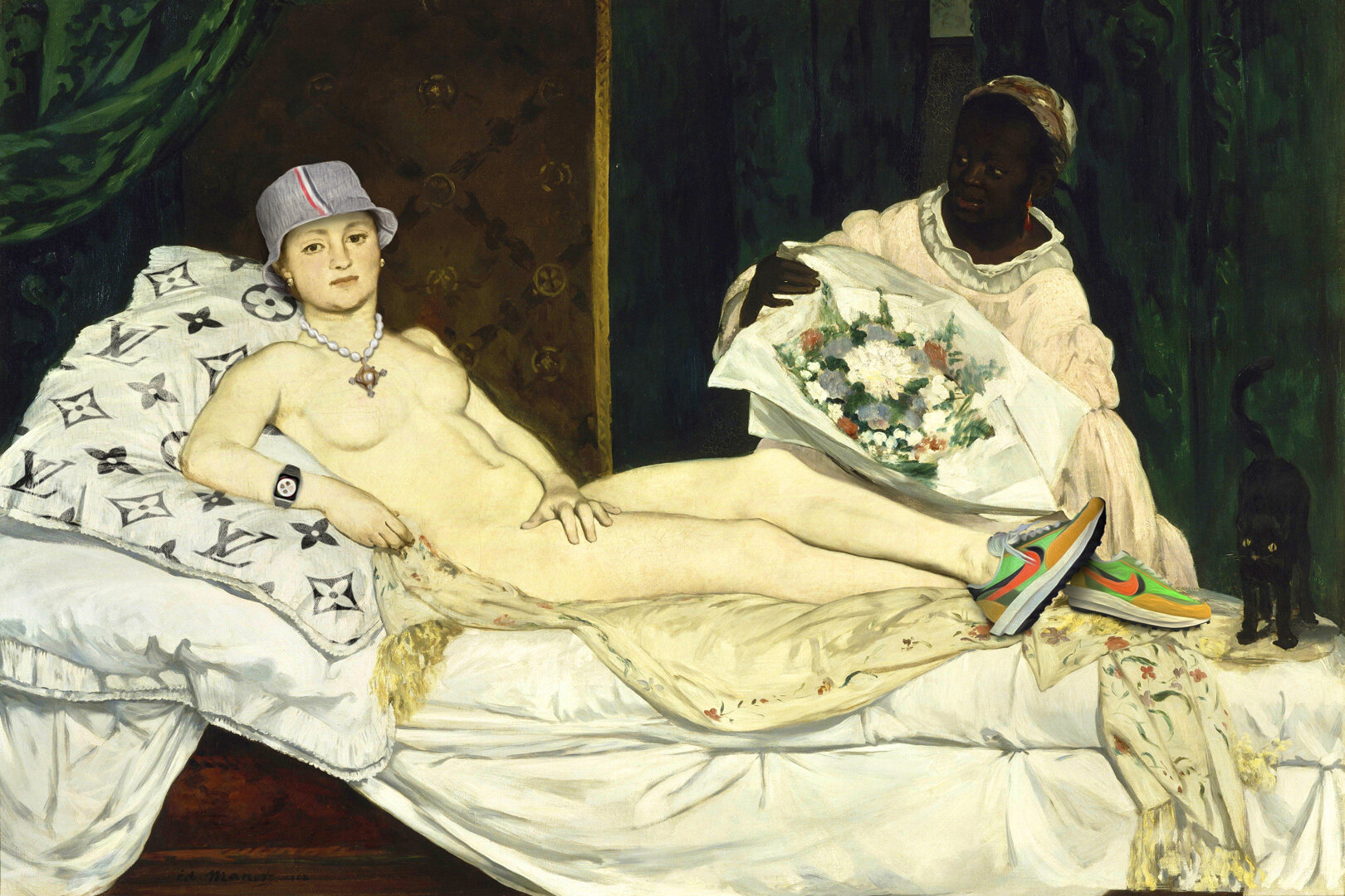 Edouard-Manet---Olympia-15x10.jpg
