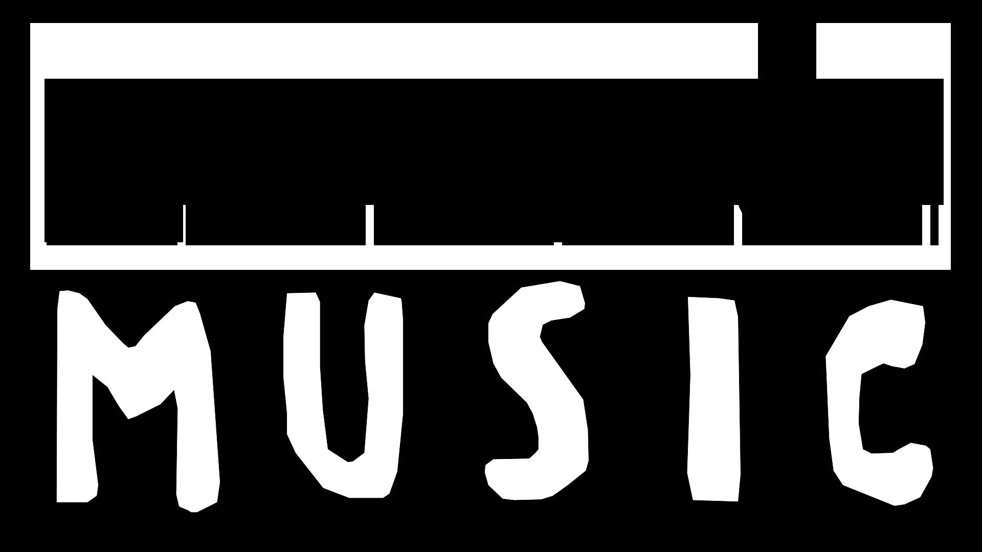 Bremner Music logo.png