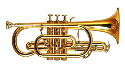 cornet.jpg