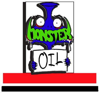Monster Oil.png