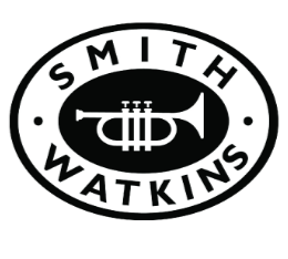 Smith Watkins Logo.png