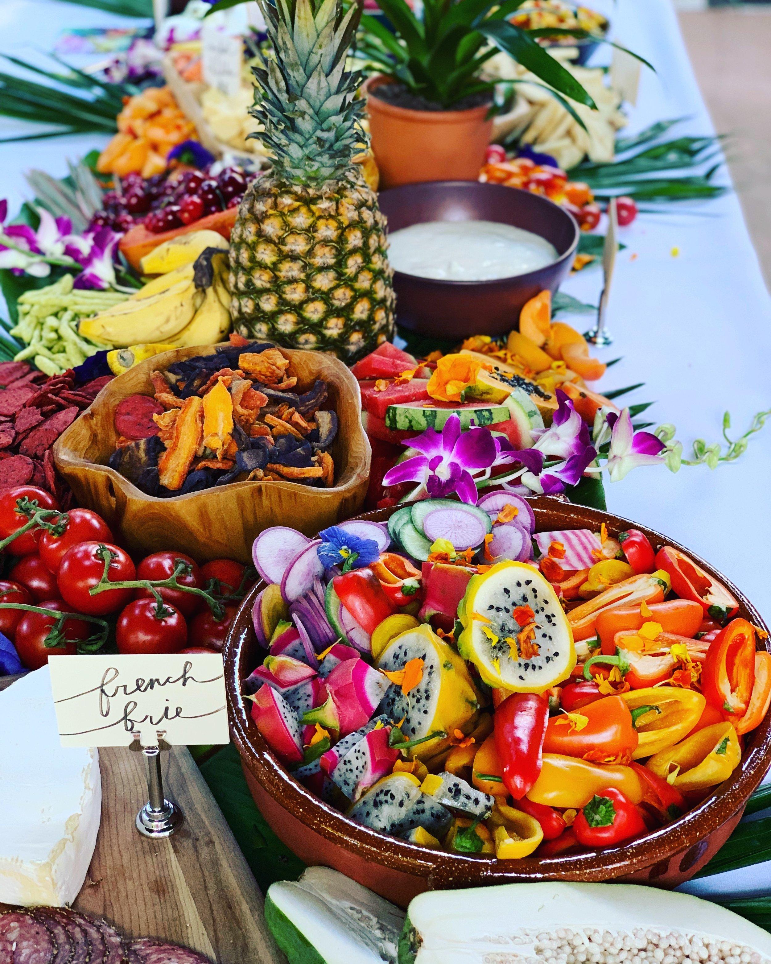 salad bar_PH.jpg