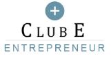club_e.png