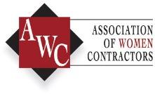 womencontractors.jpg