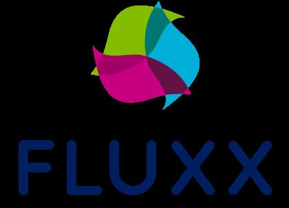 Fluxx 3.png