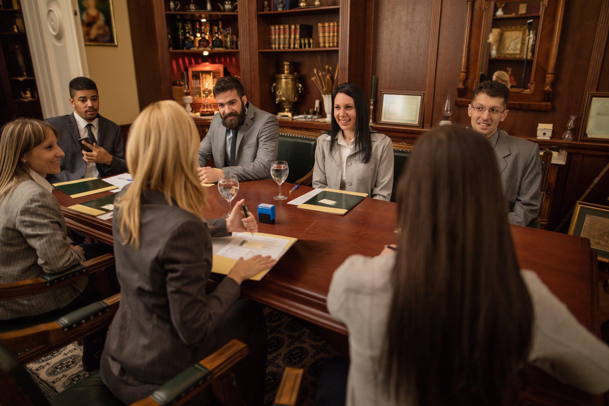 Legal Team In Conf Room.jpg