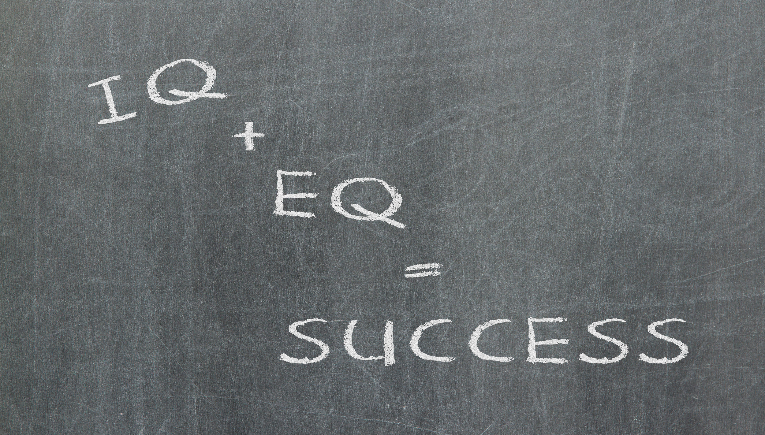 EQ + IQ - Success #1.jpg