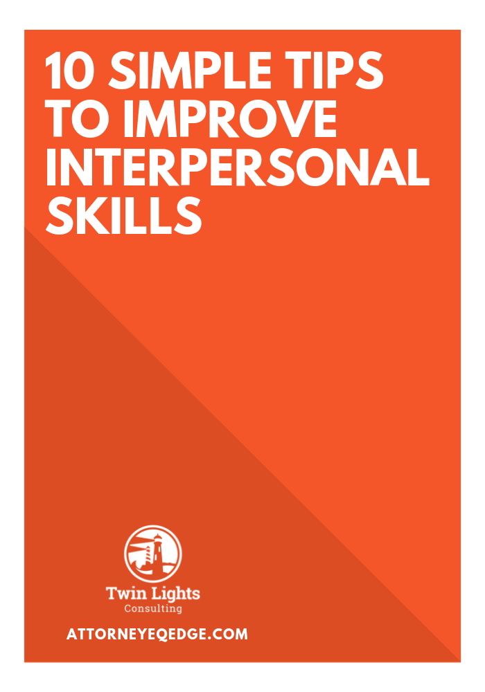 10 SIMPLE TIPS TO IMPROVE INTERPERSONAL SKILLS AEQE.png