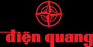 dien-quang-logo-37AFAECED3-seeklogo.com.png